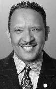 By Marc H. Morial President and CEO National Urban League